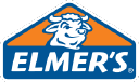 Elmer's Products reviews