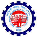 Employee's Provident Fund Organisation reviews