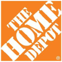 The Home Depot reviews