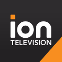ION Television reviews