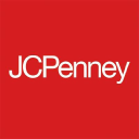 JCPenney reviews
