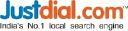 Just Dial Limited reviews