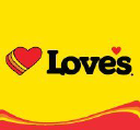 Love's Travel Stops & Country Stores reviews