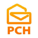 Publishers Clearing House reviews