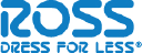 Ross Stores reviews