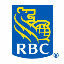 RBC reviews