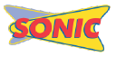 Sonic Drive-In reviews