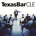 TexasBarCLE reviews