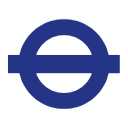 Transport for London reviews