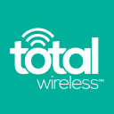Total Wireless reviews