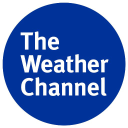 The Weather Channel reviews