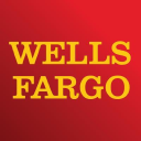 Wells Fargo reviews