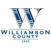 Williamson County reviews