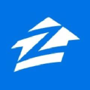Zillow reviews
